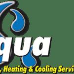 Aqua Plumbing, Heating & Cooling Services