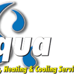 Aqua Plumbing, Heating & Cooling Services