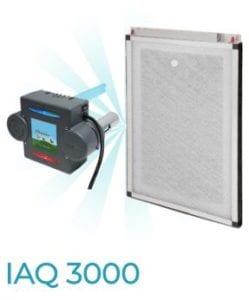 IAQ 3000