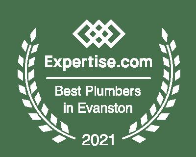 il_evanston_plumbing_2021_inverse